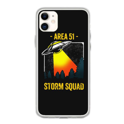 They Can't Stop Us All Iphone 11 Case Designed By Pinkanzee