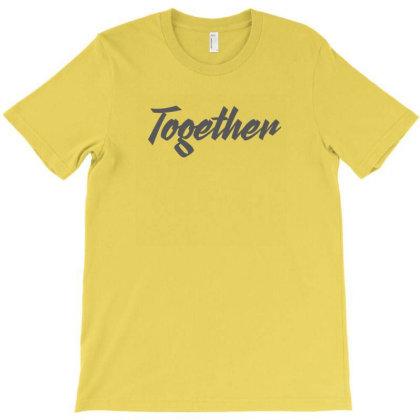 Couple T-shirts 01 T-shirt Designed By Aditya@8979