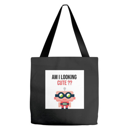 Cute Tote Bags Designed By Pixelbond