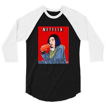 5cb39556 88b7 475c B4af 5b23e1812a3d 3/4 Sleeve Shirt Designed By Goochi Artwork