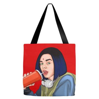 5cb39556 88b7 475c B4af 5b23e1812a3d Tote Bags Designed By Goochi Artwork