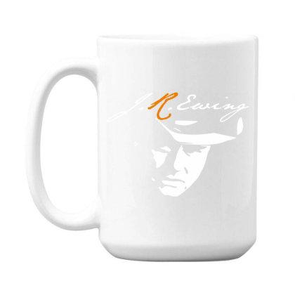 Awesome 15 Oz Coffe Mug Designed By Pinkanzee