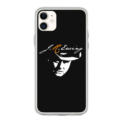 Awesome Iphone 11 Case Designed By Pinkanzee