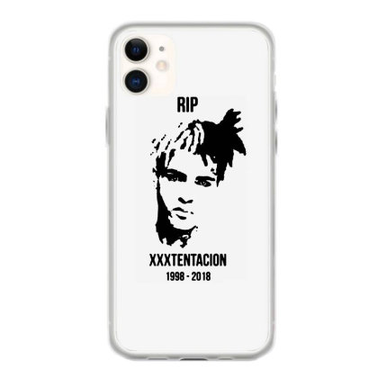 He Will Forever Be In Our Memories... Iphone 11 Case Designed By Pinkanzee