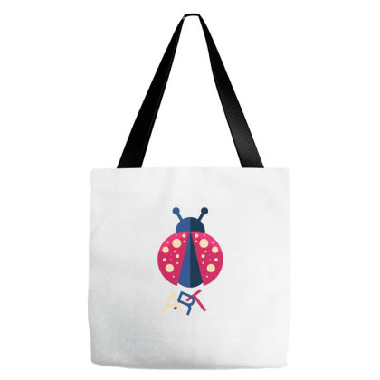 Art Tote Bags Designed By Thakurji