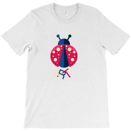 Art T-shirt Designed By Thakurji