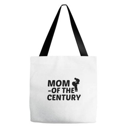 Century Mom Tote Bags Designed By Perfect Designers