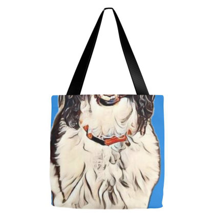 Cute Young And Happy English Tote Bags Designed By Kemnabi