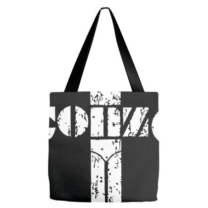 Hunter S. Thompson Gonzo Tote Bags Designed By Ampun Dj