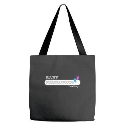 Baby Loading New Moms Tote Bags Designed By Ashlıcar