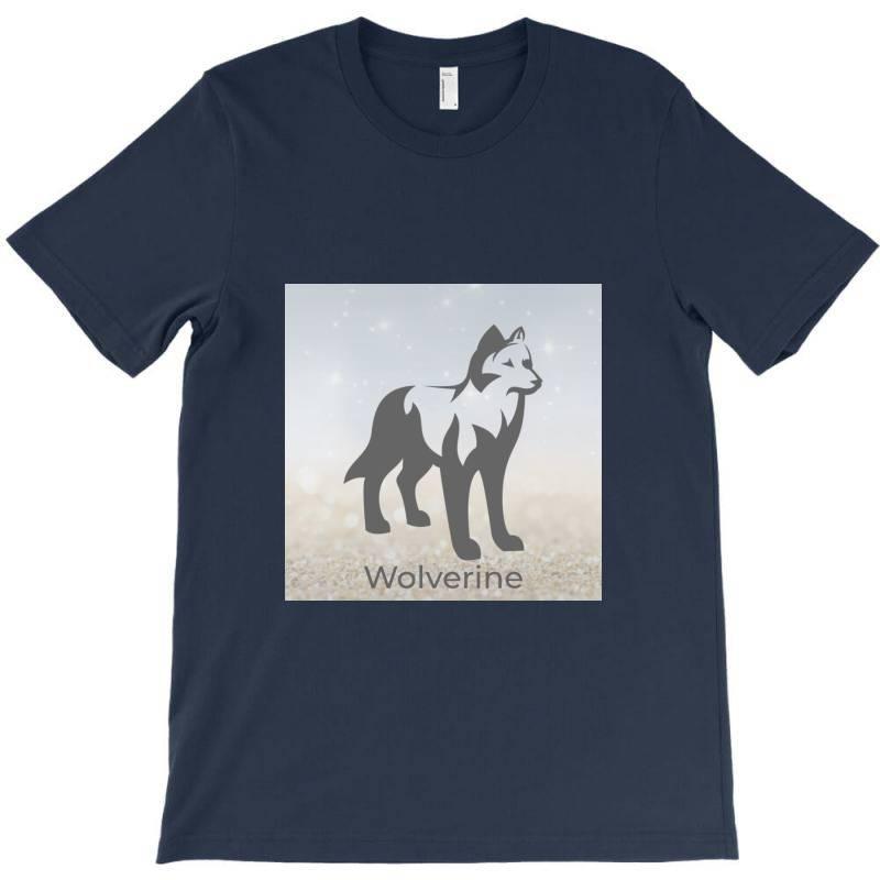 Animals T-shirt   Artistshot