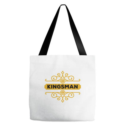 Royal Tote Bags Designed By Taxil