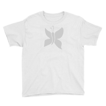 Birds Youth Tee Designed By Taxil