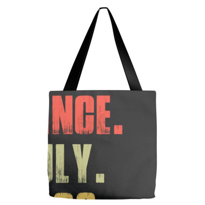 Awesome Since July 1989 Tote Bags Designed By Sengul
