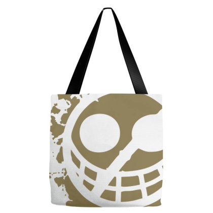 Smile Tote Bags Designed By Jcs Printing Services And Supplies