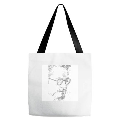 Robert Downy Jr.  - Celebrity (pencil Art Fashion) Tote Bags Designed By Word Power
