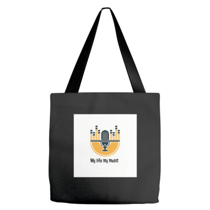 Poster7 3 102111 Tote Bags Designed By Grv