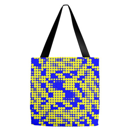 Genre Tote Bags Designed By Bombayslang