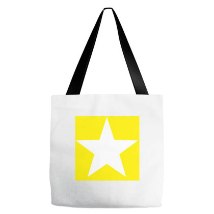 Untitled Tote Bags Designed By Breeze221b