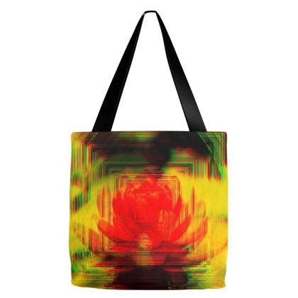 Digilotus Tote Bags Designed By Bombayslang
