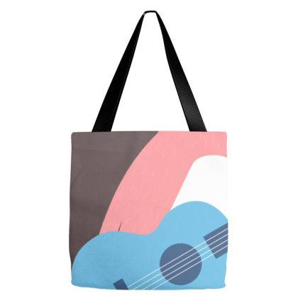 Inbound1099358657148608592 Tote Bags Designed By Mooor19