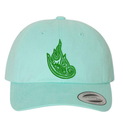 Eagle Eyes Embroidered Hat Embroidered Dad Cap Designed By Madhatter