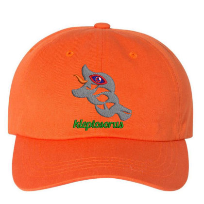 Fishing Embroidered Hat Embroidered Dad Cap Designed By Madhatter