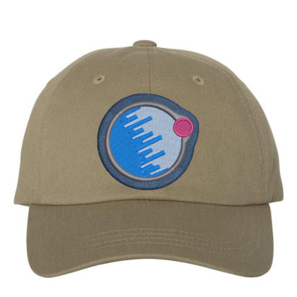 Logopit Embroidered Hat Embroidered Dad Cap Designed By Madhatter