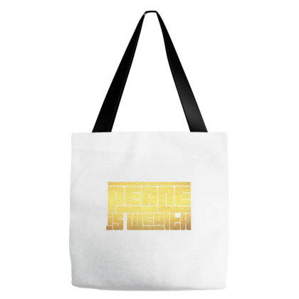 Wordswag 1593562436055 Tote Bags Designed By Safraz