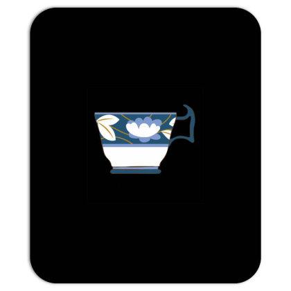 Morning! Mousepad Designed By Varu_0210