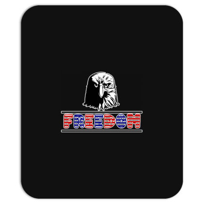 Freedom Mousepad Designed By Tht