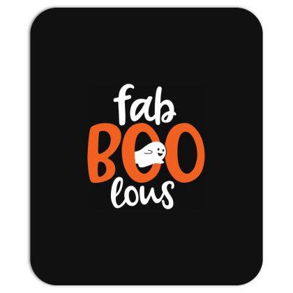 Faboolous Mousepad Designed By Tht