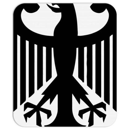 Bundeswehr German Army Eagle Mousepad Designed By Ampun Dj