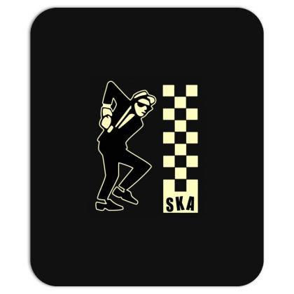 Ska Specials, Dance Craze Logo Shirt, Sticker, Hoodie, Mask Classic T Mousepad Designed By Babydoll