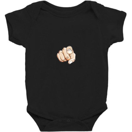 Yes Its You Baby Bodysuit Designed By Sufiyan67