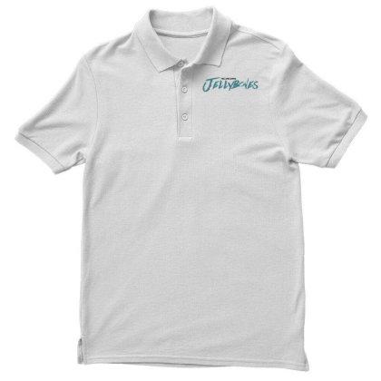 Jellybones Men's Polo Shirt Designed By G3ry