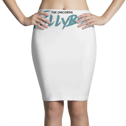 Jellybones Pencil Skirts Designed By G3ry