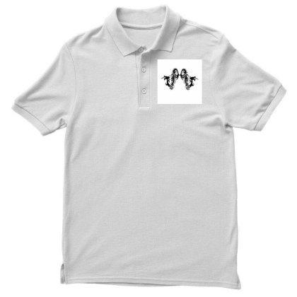Poster7 3 20539[1] Men's Polo Shirt Designed By Sbasharat838
