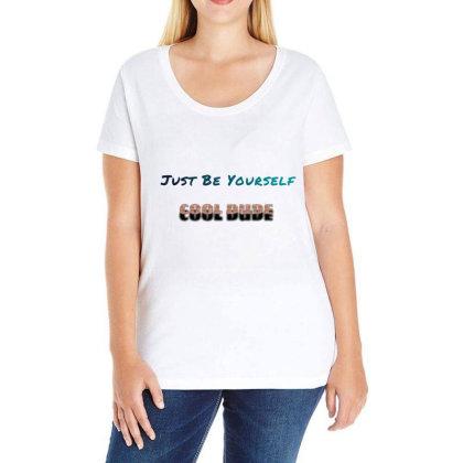 Poster7 4 114755[1] Ladies Curvy T-shirt Designed By Sbasharat838