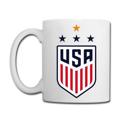 Uswnt Coffee Mug Designed By Star Store