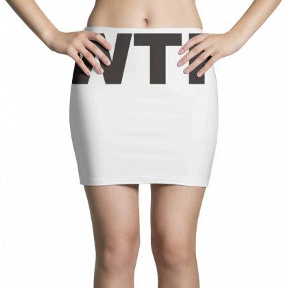 Wtf Mini Skirts Designed By Lyly