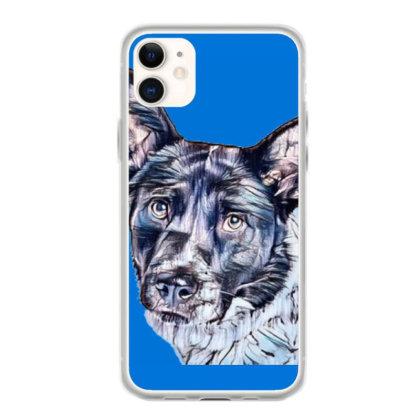Closeup Photo Of A Beautiful Iphone 11 Case Designed By Kemnabi