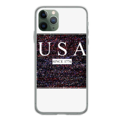 Usa Iphone 11 Pro Case Designed By Aditya@8979