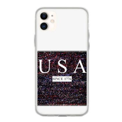 Usa Iphone 11 Case Designed By Aditya@8979