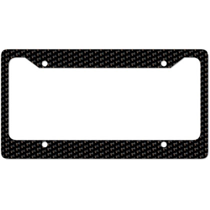Boston License Plate Frame Designed By Disgus_thing