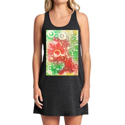 Beach Fun Tank Dress Designed By Artvibes