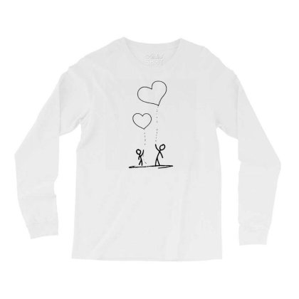Funny Father's Day T Shirt, Father's Day Gift Great Father's Day Shirt Long Sleeve Shirts Designed By G3ry