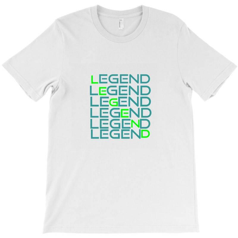 Sports T-shirt | Artistshot