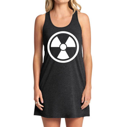 Funny Novelty T Shirt Mens Tee Tshirt   Radioactive Glow In The Dark Tank Dress Designed By G3ry