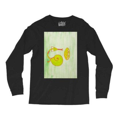 Beach Blast Long Sleeve Shirts Designed By Artvibes